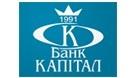 ПАТ «АКБ Банк»