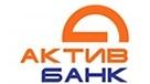 ПАТ «КБ «АКТИВ-БАНК»