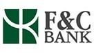 АТ «Банк «Фінанси та Кредит»