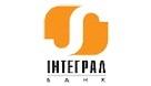 ПАТ «Інтеграл-банк»