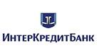 ПАТ «ІНТЕРКРЕДИТБАНК»