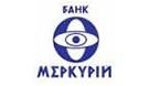 АТ БАНК «МЕРКУРІЙ»