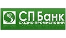 АТ «СП БАНК»
