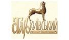 ПАТ «Старокиївський банк»