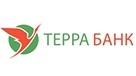 ПАТ «ТЕРРА БАНК»