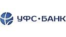 ПАТ «КБ «УФС»