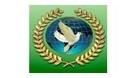 ПАТ «УНІКОМБАНК»